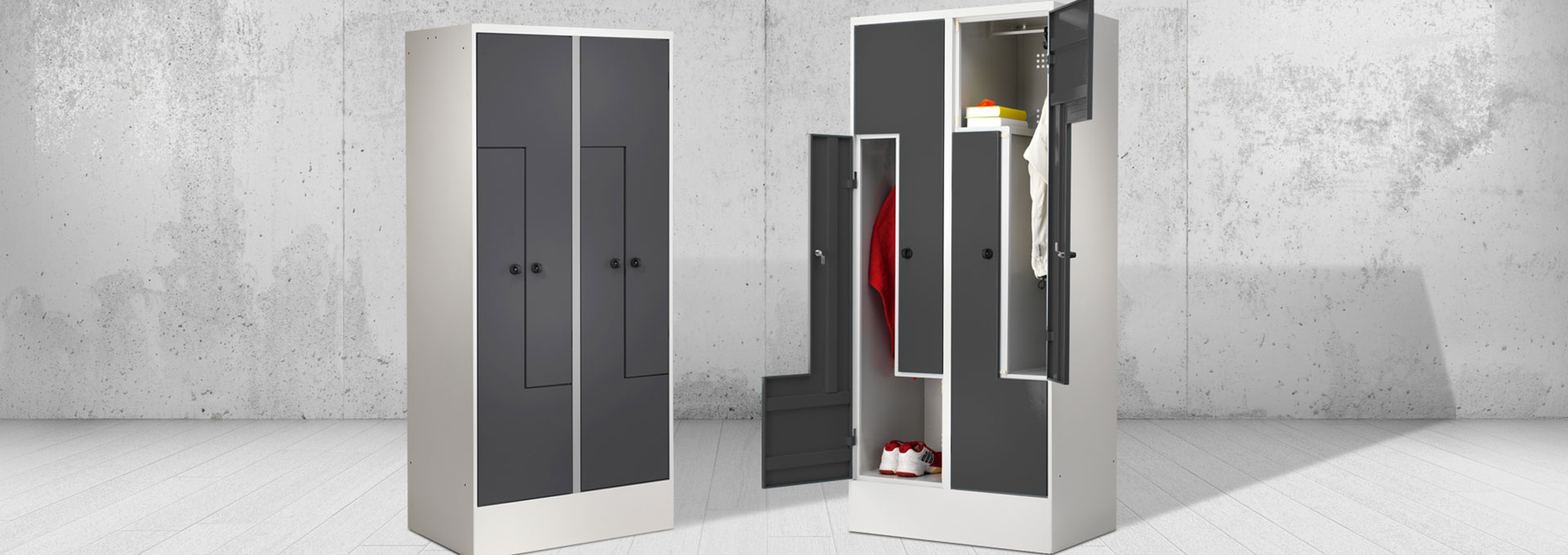Schranksysteme-Garderobenschrank-kompakt-komfortabel-Z-GZ-mauser-sliderMPogmIALuJuoY