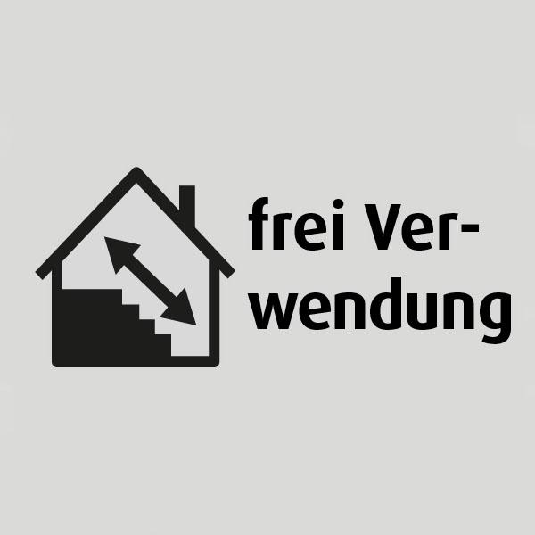 Service-Logo-Frei-Verwendung-grau