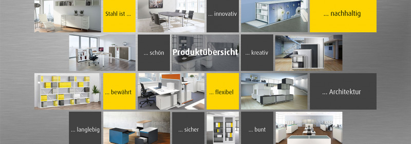 https://relaunch.mauser-moebel.de/produkte/produktuebersicht/#product-start