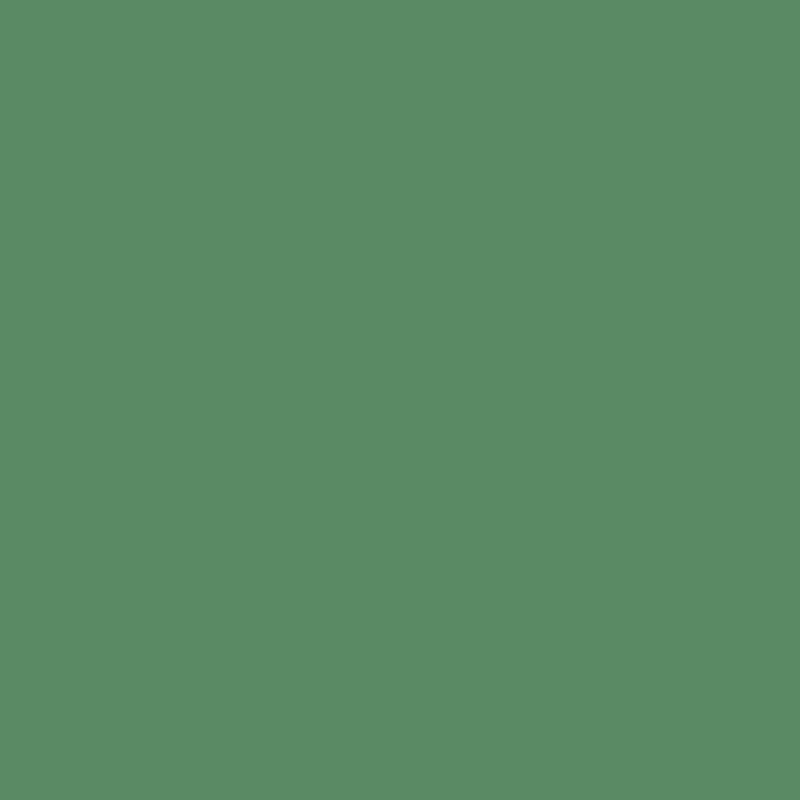resedagrün RAL 6011