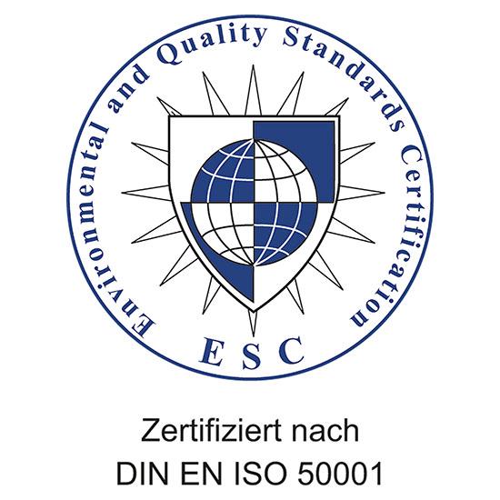 Service-Logo-DIN-ISO-50001-mauser