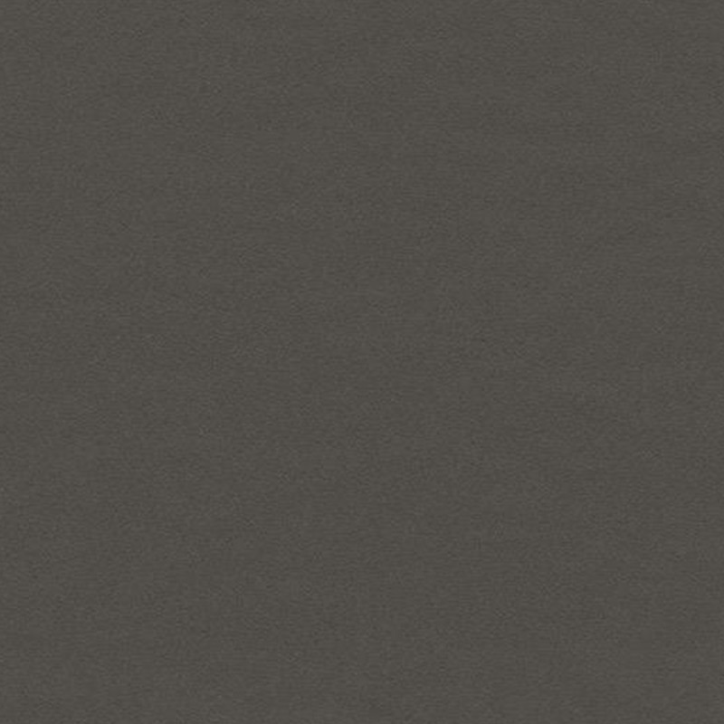 media/image/Zubehoer-Schranksysteme-Linoleum-Abdeckplatte-Iron-mauser5mRW7pBTmRB8LuHePPM3ybz3ow.jpg