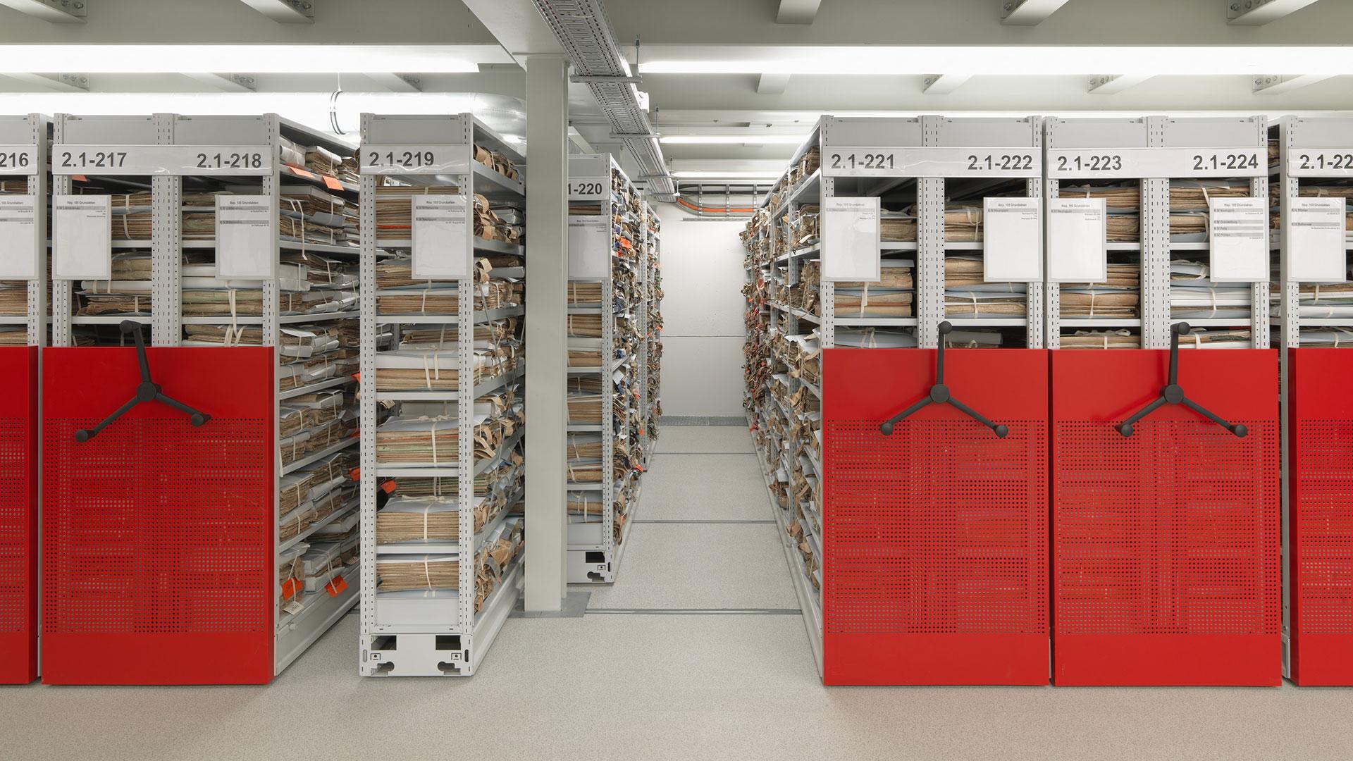 Regalsysteme-Archivregal-Rollregal-Liegeakten-RR409-mauser-16-9cwyTxhWgLlYmq