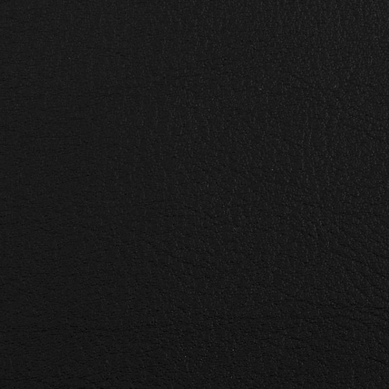 schwarz VL9035