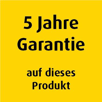 5-Jahre-Garantie-auf-dieses-Produktkf4E5RxpmrpIq