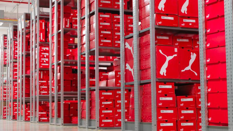 outlet boutique retail prices hot new products Puma Herzogenaurach | mauser einrichtungssysteme