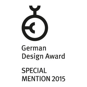 media/image/Design-Auszeichnungen-GDA-Special-Mention-2015-VE-mauser.jpg