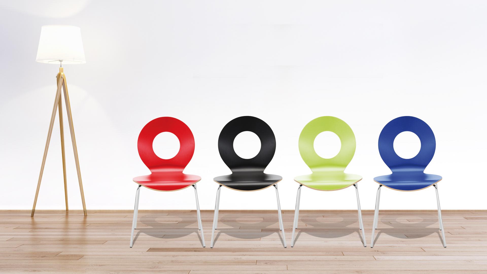 Sitz-Loungemobel-Mehrzweckstuhl-cafe-mauser-16-9