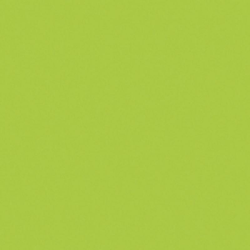grün DURO U630