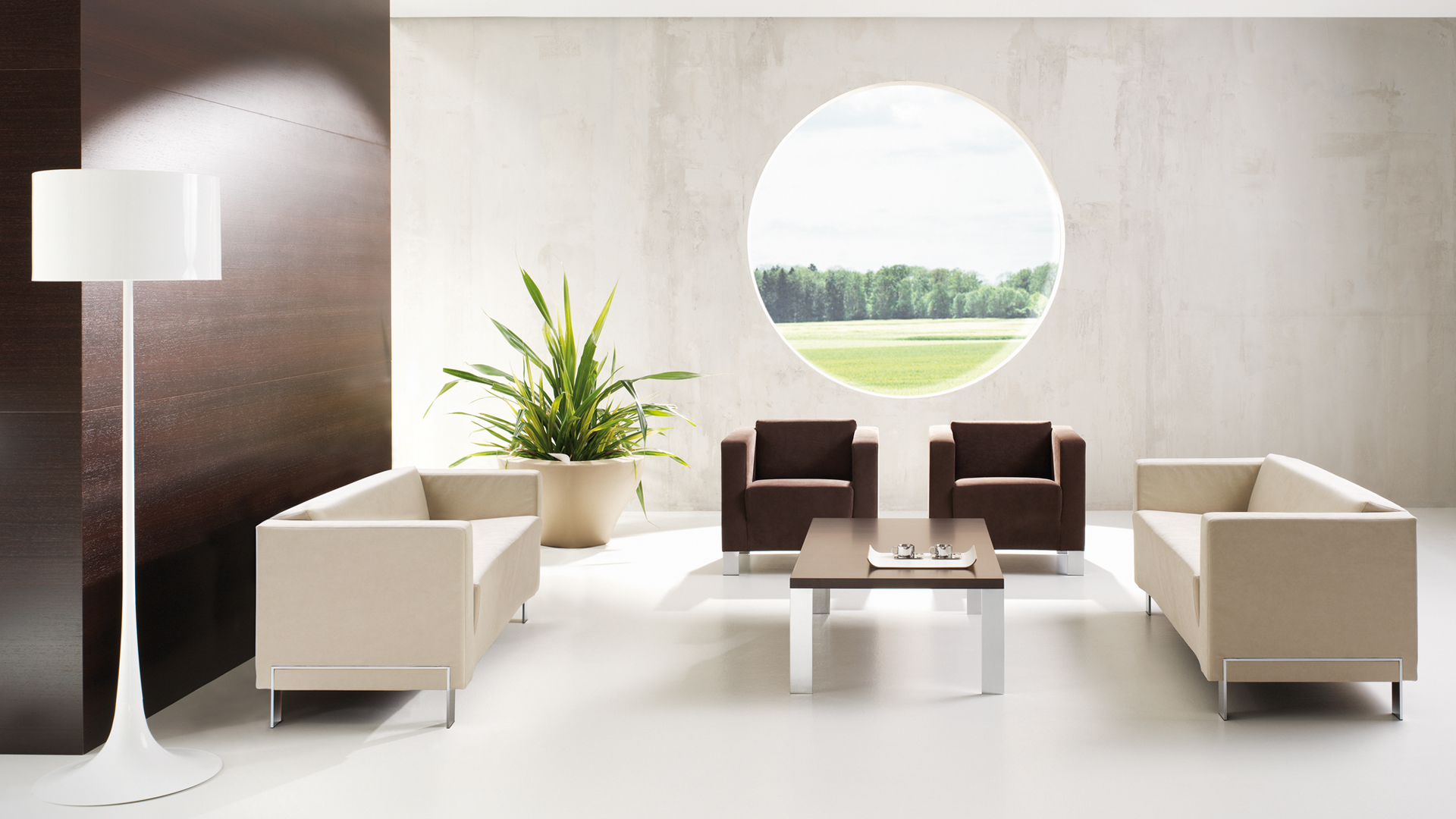 Loungemobel-Milieu-01-studio-mauser-16-9oclvCOSb7DzxS