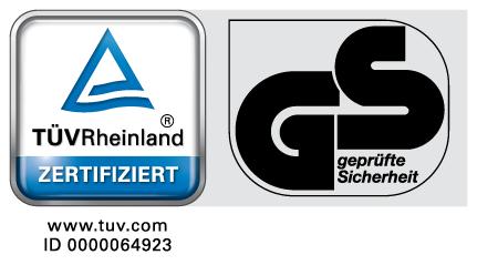 Service-Logo-TUV-0000064923-979281