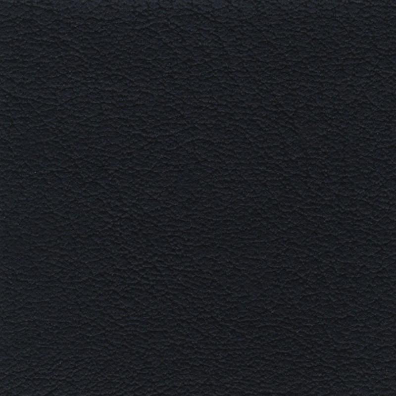 schwarz F6410701