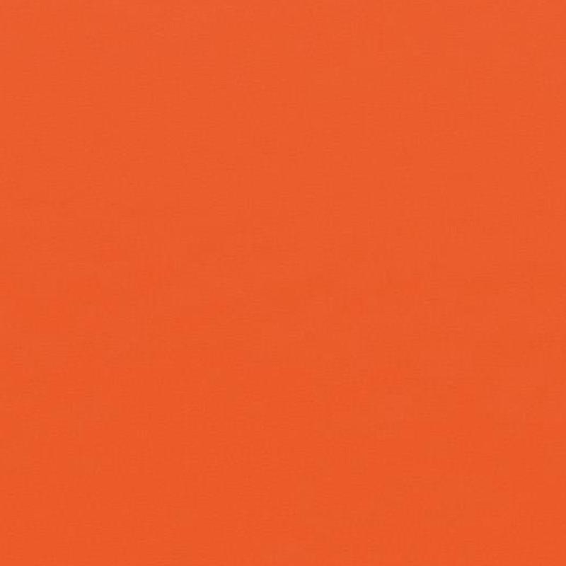 Orange Blast