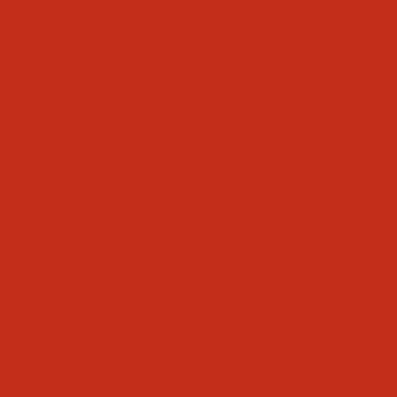 korallenrot RAL 3016