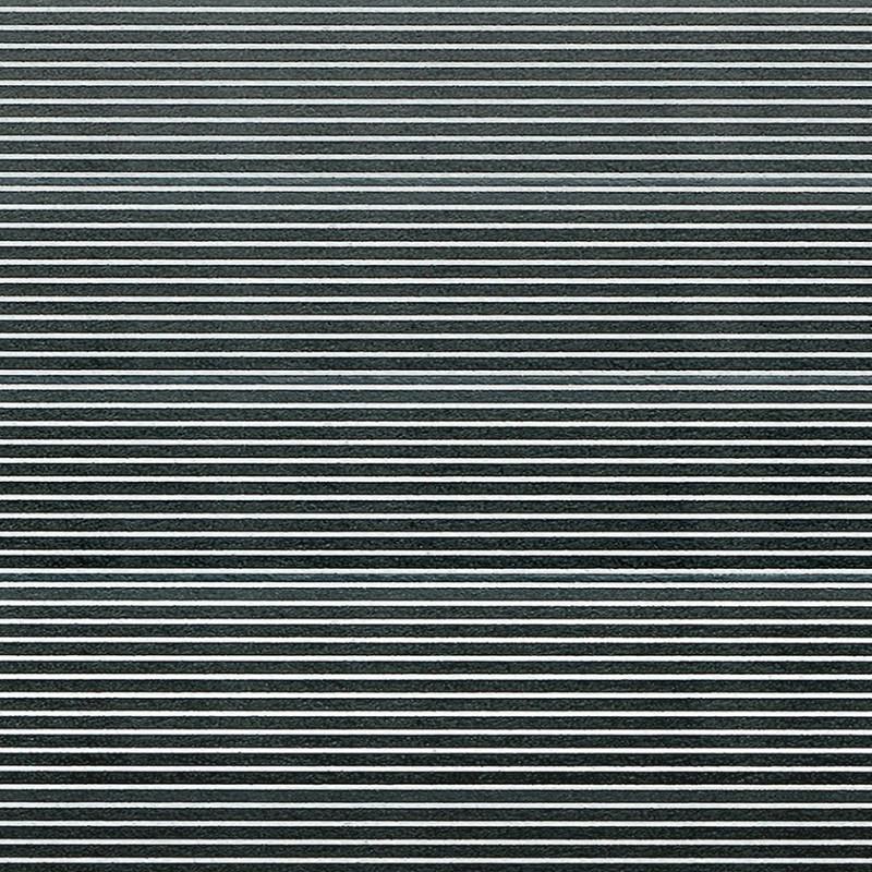schwarz weiß multiplex