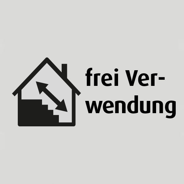 media/image/Service-Logo-Frei-Verwendung-grau.jpg