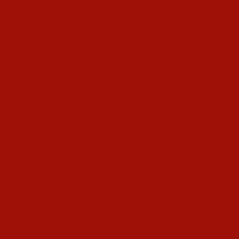 rubinrot RAL 3003
