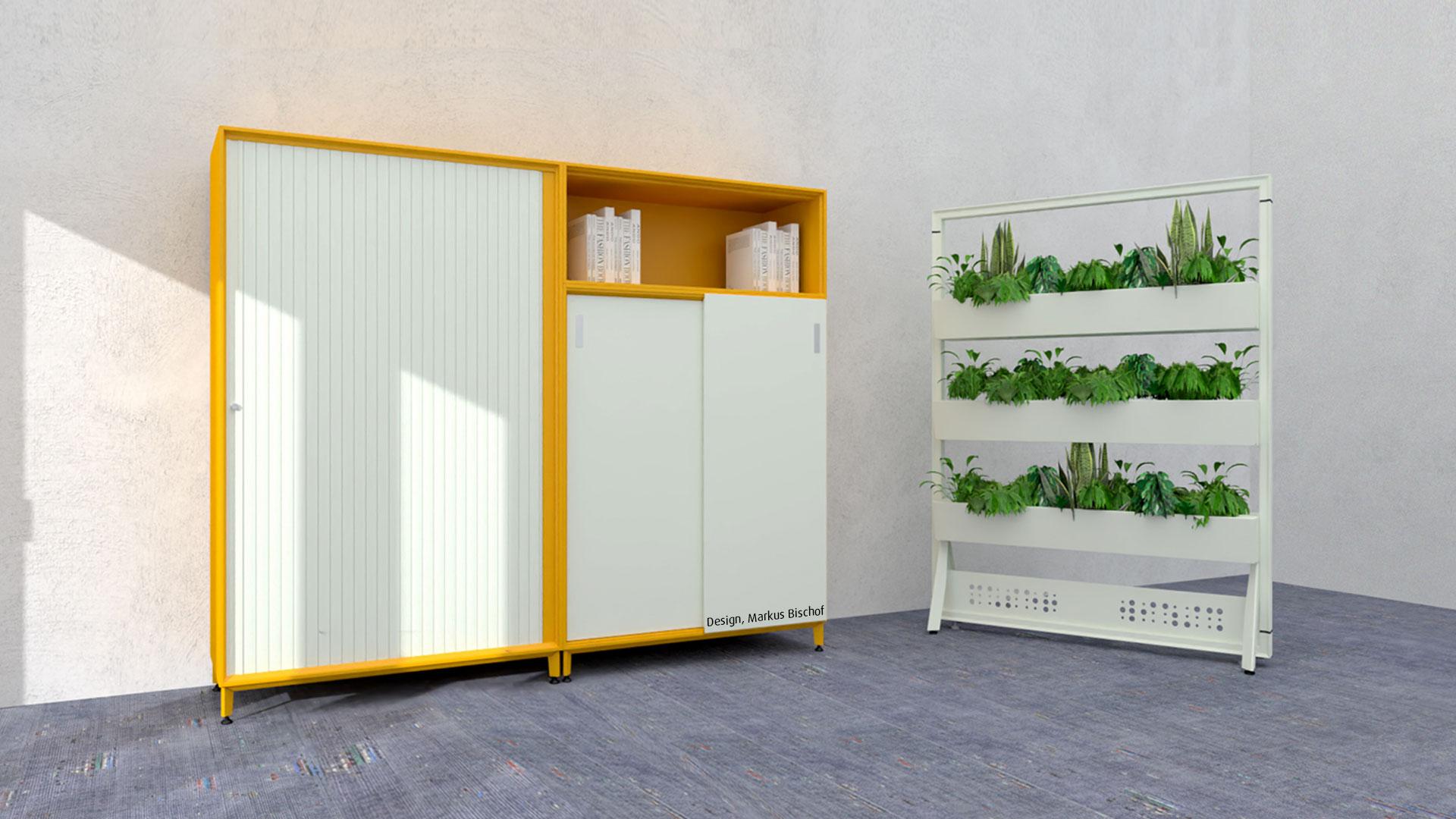 Design-Moebel-Querrolllade-Schiebetuer-Regal-xitan-s-mauser-16-9