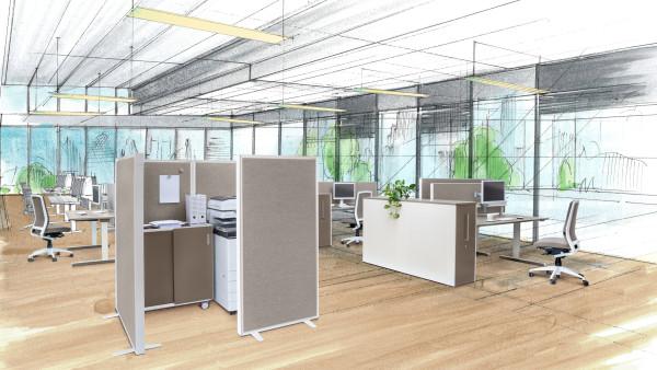 Wandelemente-Stellwandsystem-conexius-w-open-space-office-mauser-16-9