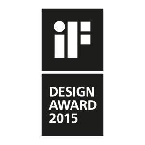 media/image/Design-Auszeichnungen-iF-Design-award-2015-VE.jpg