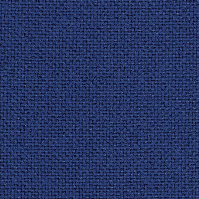 blau EF010