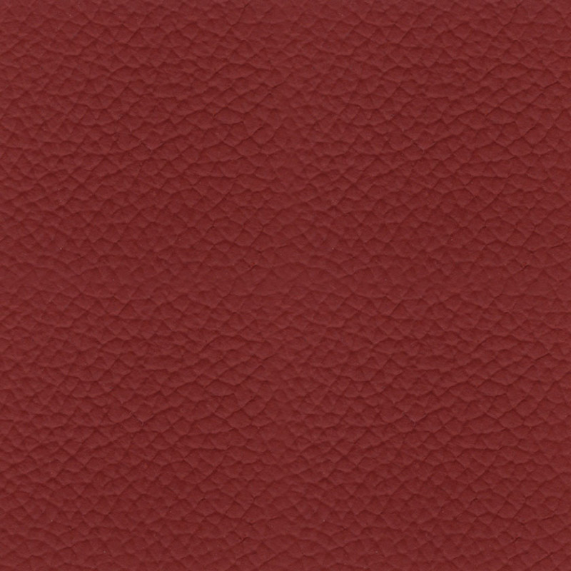 rouge M161
