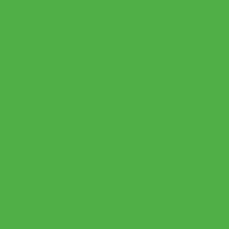gelbgrün RAL 6018