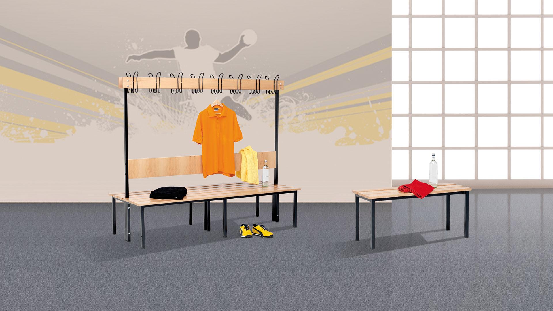 Sitz-und-Garderobenbank-Buchenleisten-doppelseitig-freistehend-sit-slat-mauser1VjVyxyynXQCV