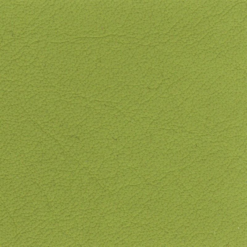grün F6411172