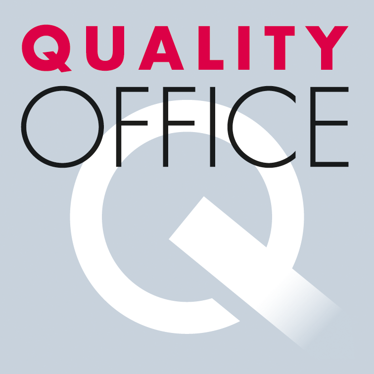 Service-Logo-Quality_Office