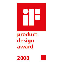 media/image/Design-Auszeichnungen-iF-Product-design-award-2008-VE-mauser.jpg