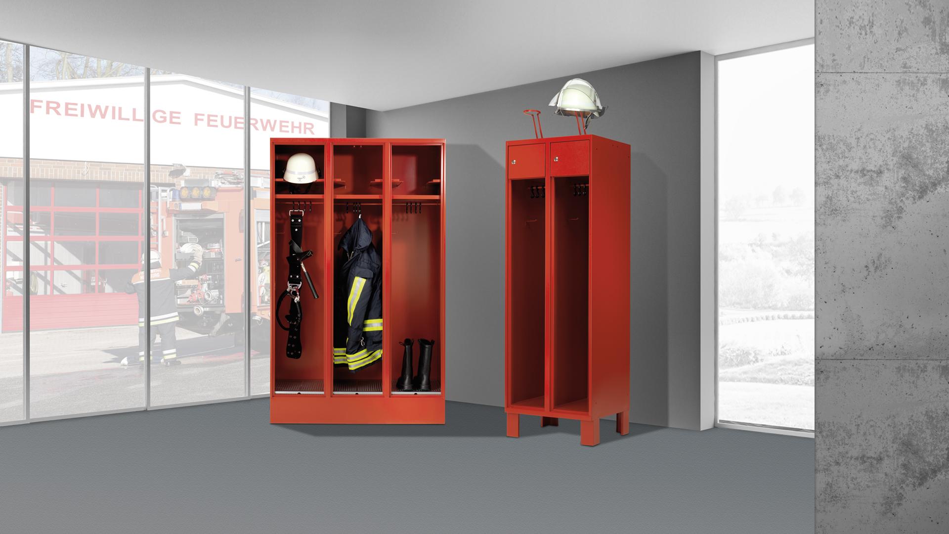 Schranksysteme-Spezialschrank-Feuerwehrschrank-lotthelm-FW-mauser-sliderETLP3WLWQrVg0