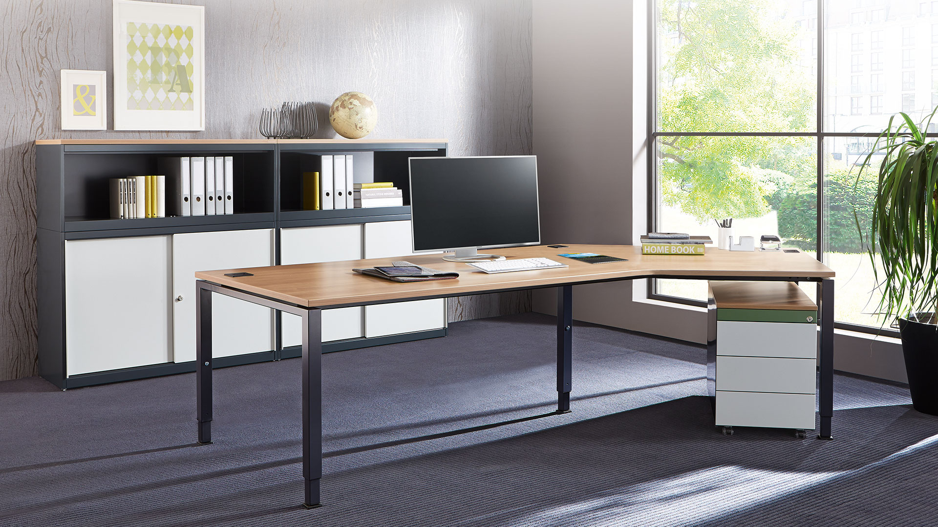 Schreibtisch-Arbeitstisch-Winkelansatz-arcos-mauser-16-94FaqPo5vb3Vtk