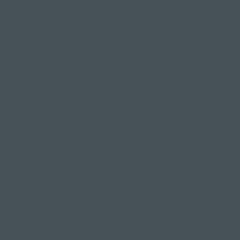 anthrazitgrau RAL 7016