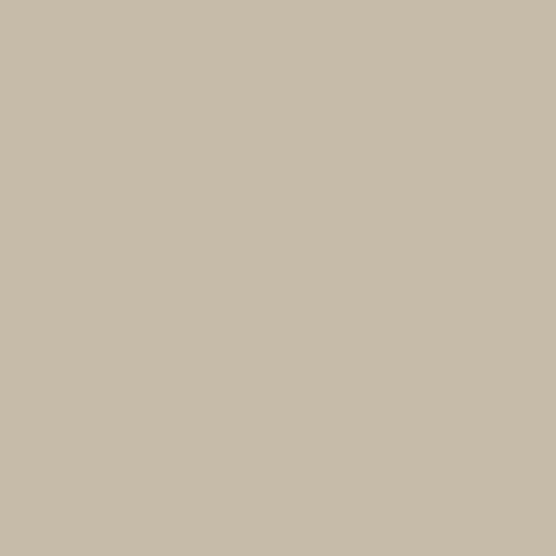 media/image/19-Lackfarbe-Stahlmoebel-Regale-sand-U-184-mauserNkCq2Z3qZthrtIDwrxQ6dNkAnU.jpg