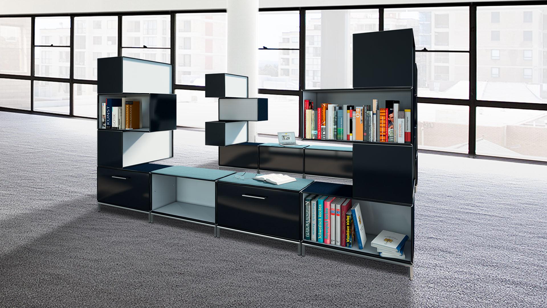 Design-Moebel-Stauraum-Bibliothek-element-x-mauser-16-94sgPaTy66xADC