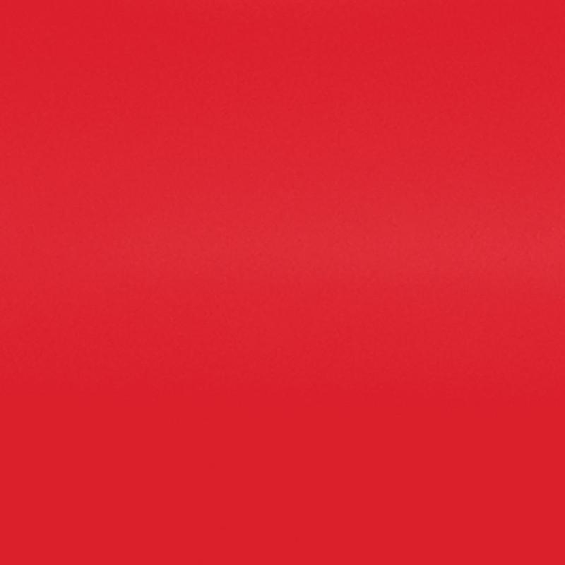China Red U321