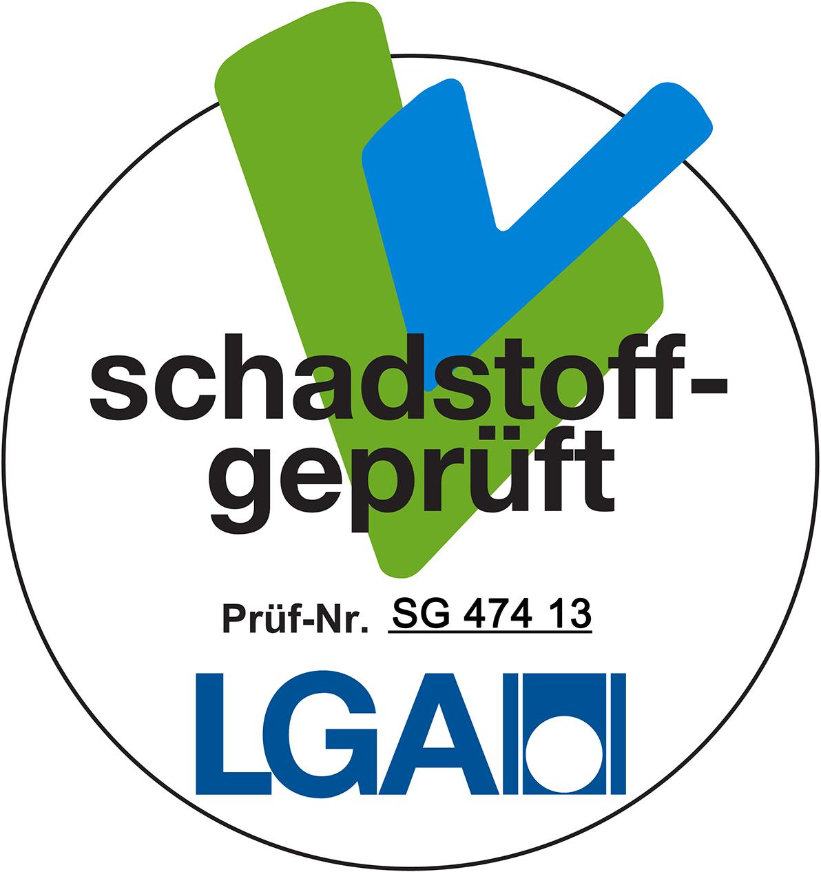 Service-Logo-LGA-schadstoffgeprueft-47413