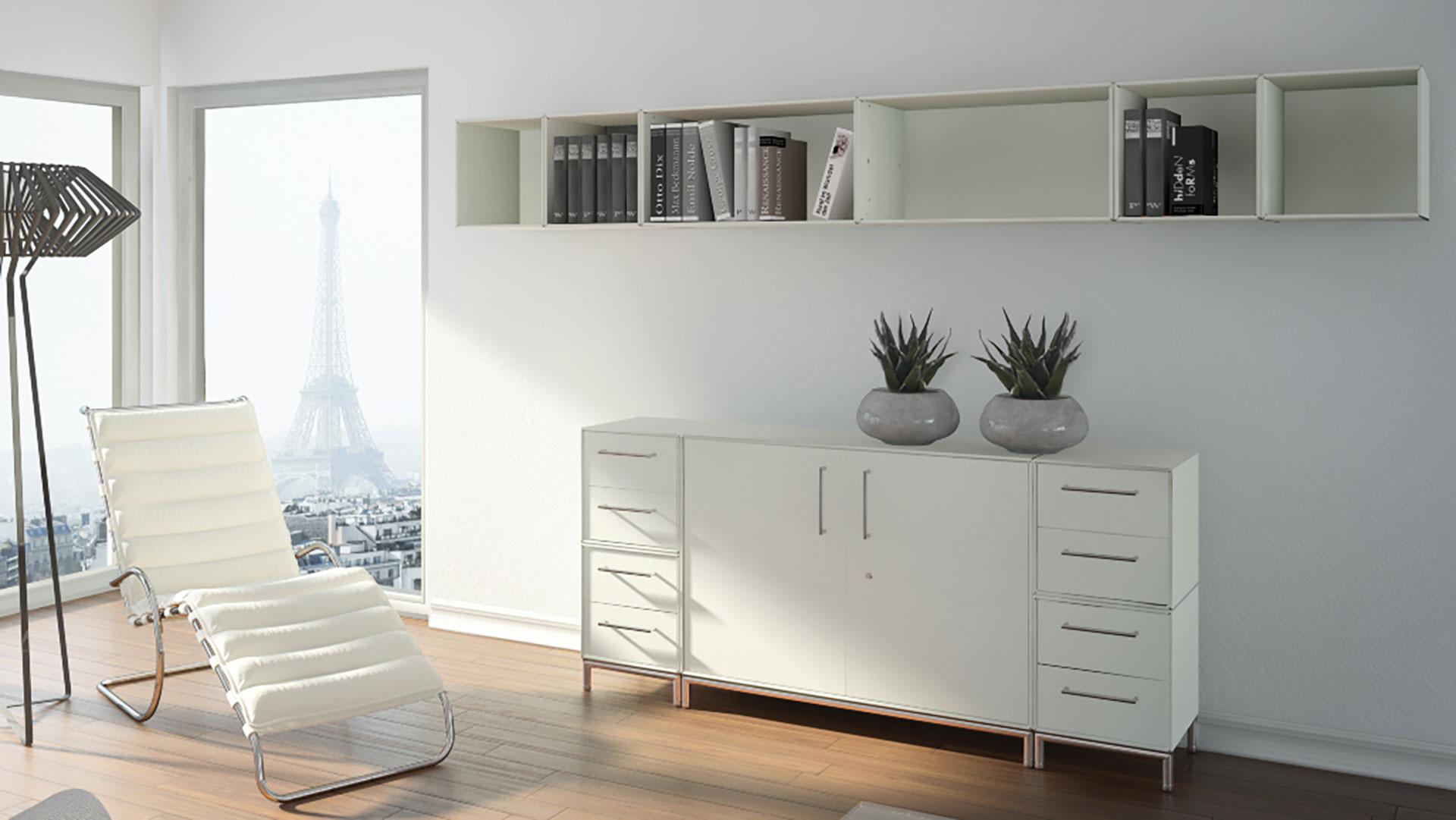 Design-Moebel-Stauraum-Wohnraum-element-x-mauser-16-9