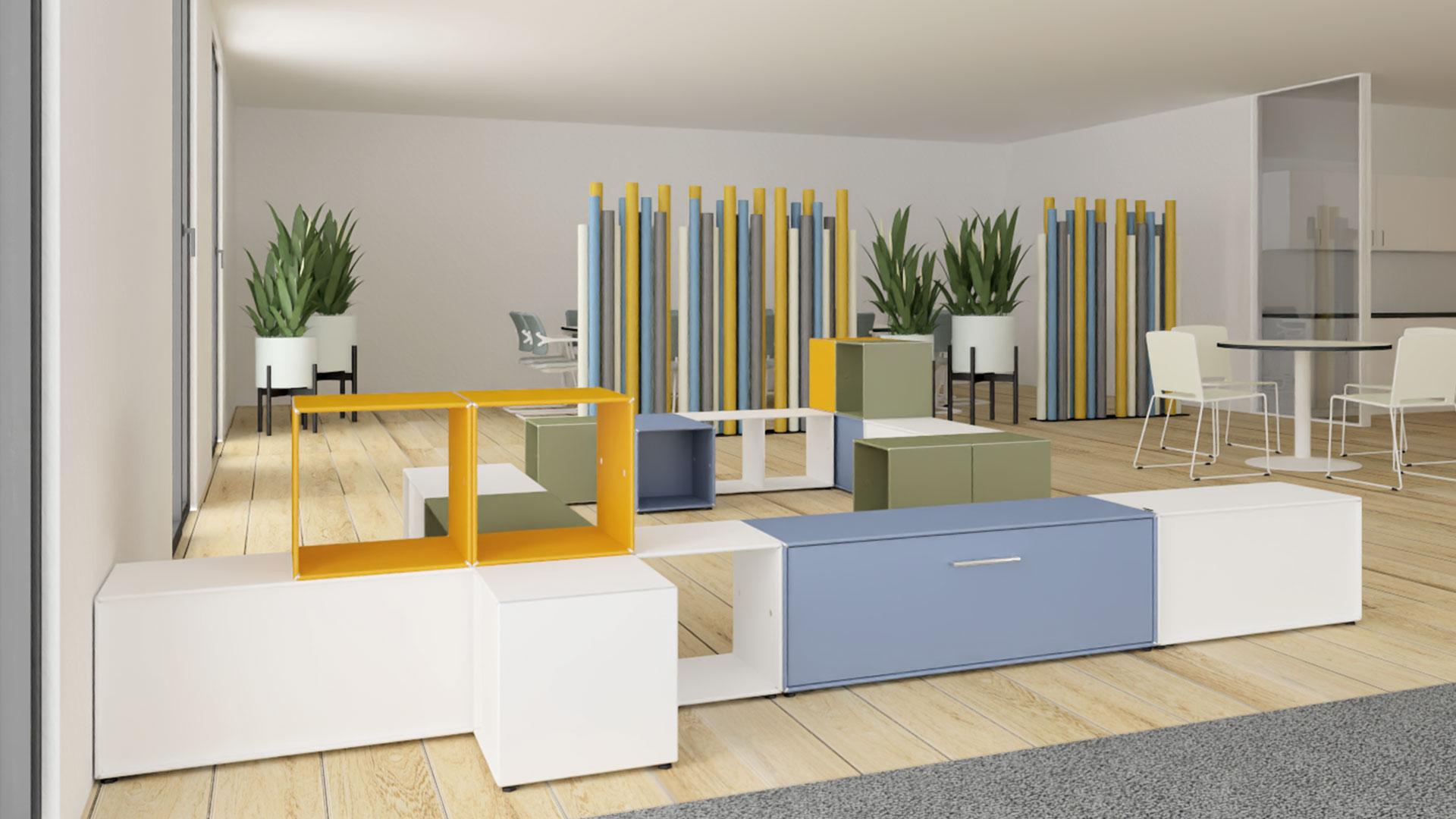 Lounge-element-x-16-9