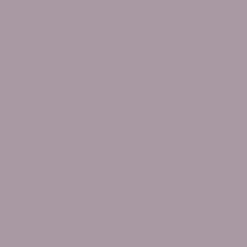 pastellviolett RAL 4009