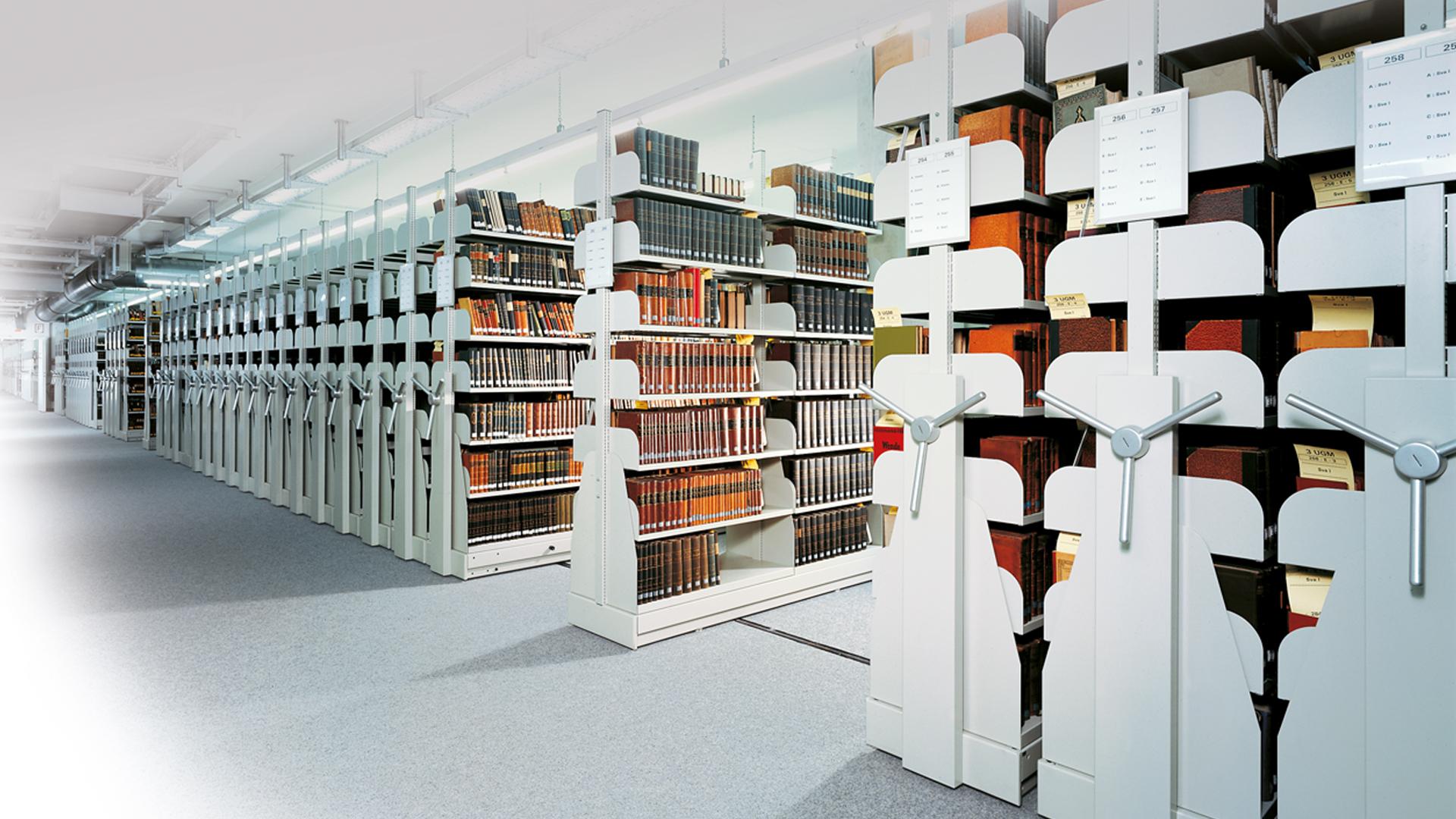 Rollregal-Magazin-Bibliothek-01-BRR-mauser-16-9
