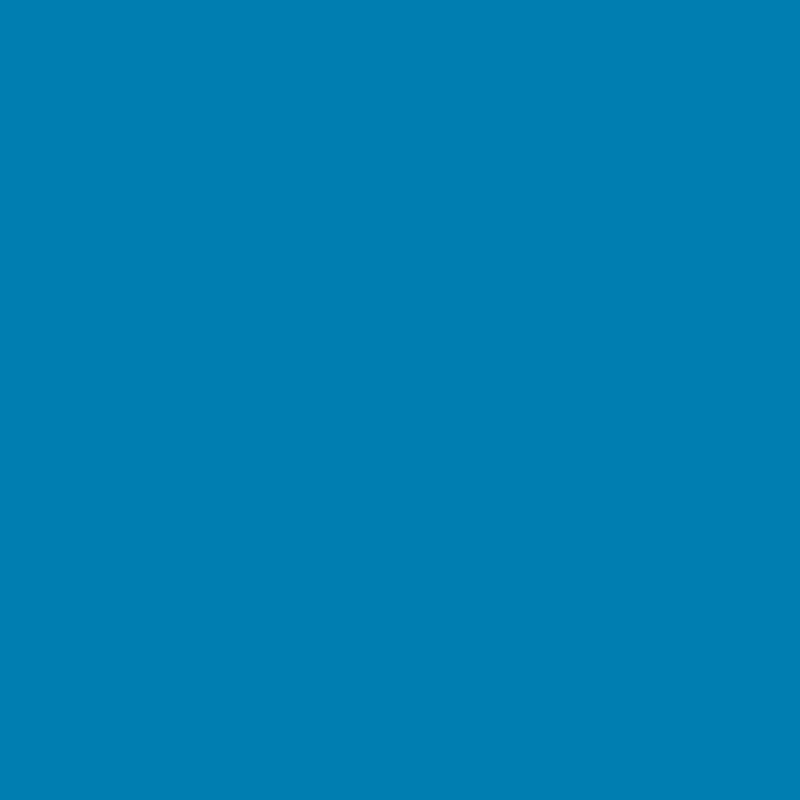 lichtblau RAL 5012