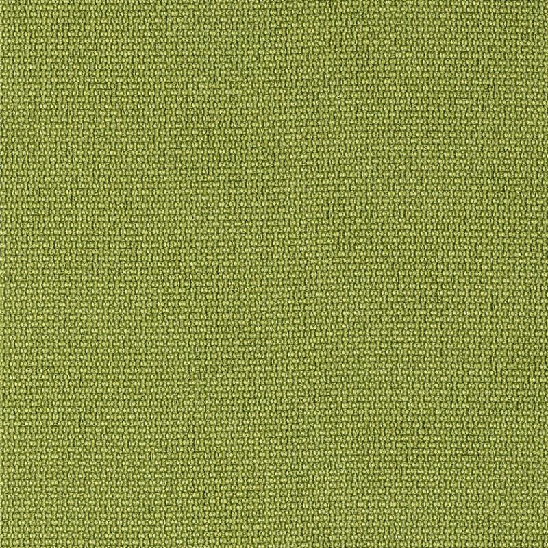 lindgrün 68069