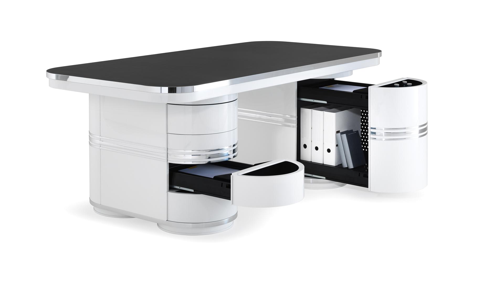 Schreibtisch-Arbeitstisch-Chefarbeitsplatz-offen-Tonnentisch-mauser-slider
