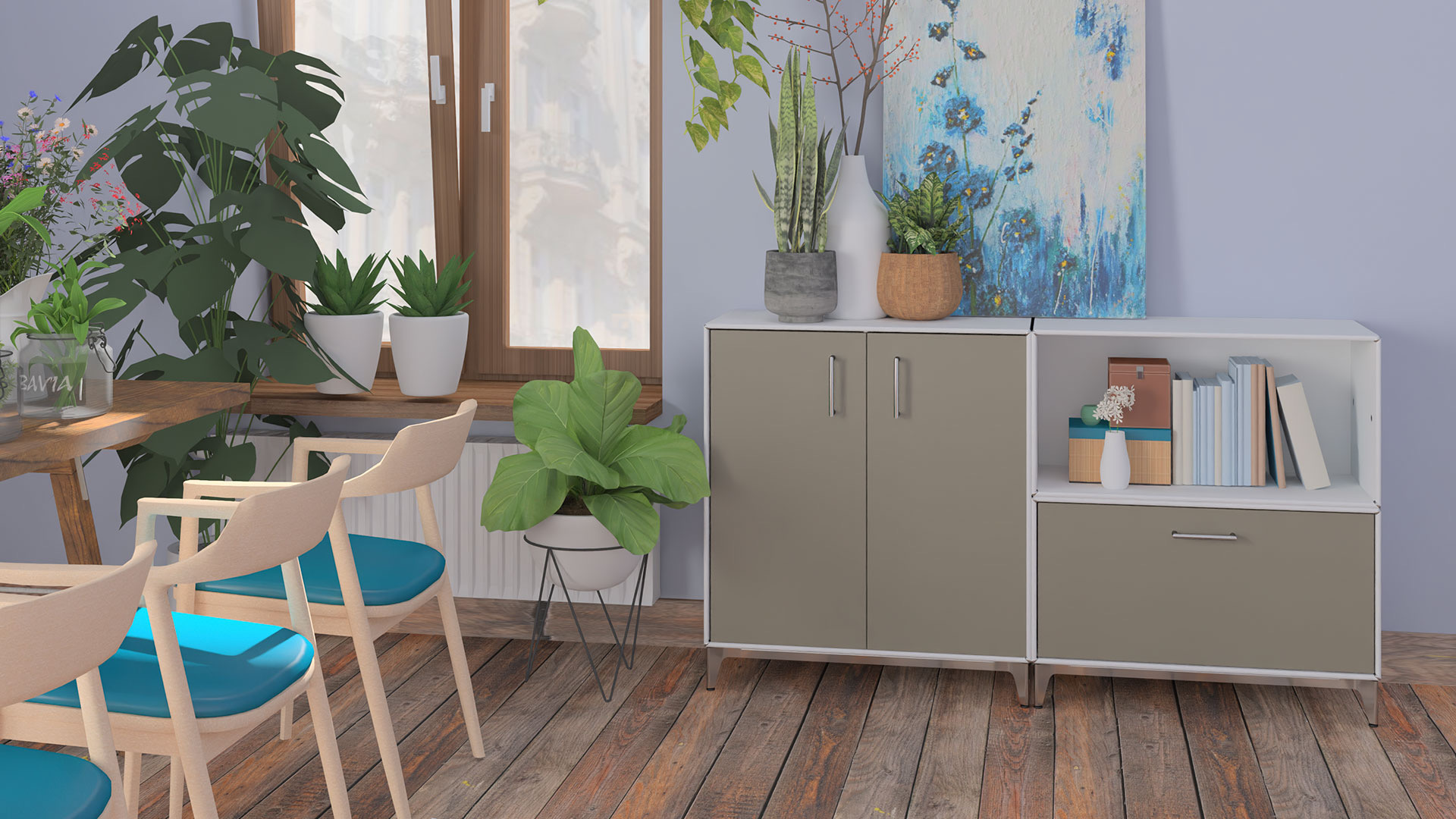 Design-Moebel-Stauraum-Wohnraum8-element-x-mauser-16-9