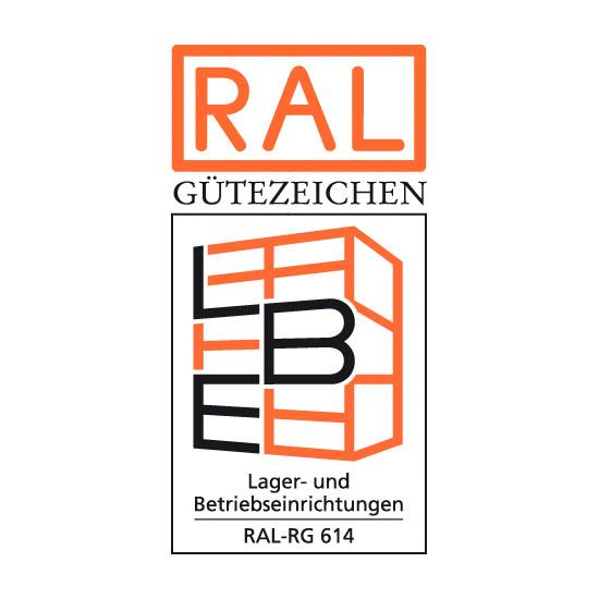 Service-Logo-Gutezeichen-Lager-und-Betriebseinrichtungen-mauser