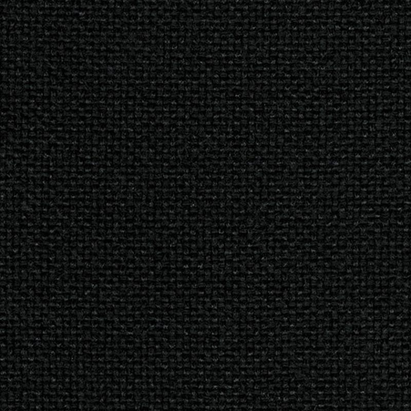 schwarz EF019