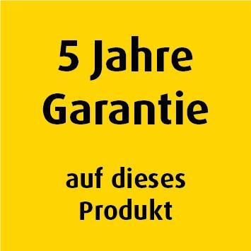 media/image/5-Jahre-Garantie-auf-dieses-Produktkf4E5RxpmrpIq.jpg