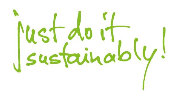 just_do_it_sustainably_gruen1
